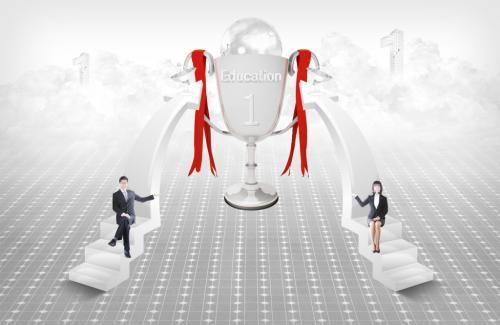 我公司荣获江苏省科技型中小型企业资质