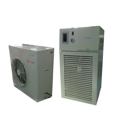 莱伯泰科 HF500分体式冷却水