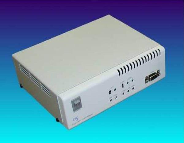 TOKKYOKIKI 消磁器 AMC330-LZ2